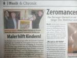 bz Wiener Bezirkszeitung Ausg.12