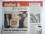 Wiener Bezirks Blatt Simmering 06 2009