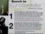 be insider VIENNA 2013 (15)