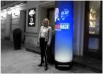 Hotel Imperial DIE KRIMINACHTmit Claudia Rossbacher 2017