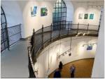 A. Wasserturm Wien BV 2019