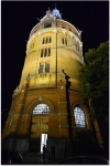A. Wasserturm BV 2019 (11)